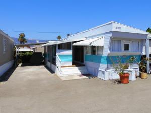 520 Pine Ave, 17, GOLETA, CA 93117
