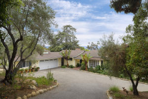 912 Alston Rd, SANTA BARBARA, CA 93108