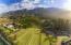 2709 Vista Oceano Ln, SUMMERLAND, CA 93067
