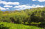 Montecito Valley View