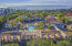 Unobstructed Ocean Views. Full 2-bedroom Guest House. Expansive Pool Terrace. Private