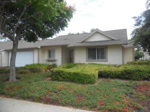6017 Berkeley Rd, GOLETA, CA 93117