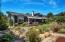 236 Toro Canyon Rd, CARPINTERIA, CA 93013