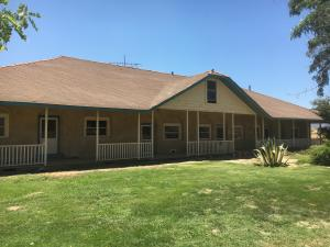 166 Russell Ranch Hwy, CUYAMA, CA 93254