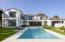 682 El Rancho Rd, SANTA BARBARA, CA 93108