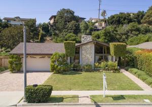 1320 Portesuello Ave, SANTA BARBARA, CA 93105