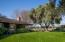 2067 Alamo Pintado Pcl 2 Rd, SOLVANG, CA 93463