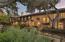 700 Park Lane, MONTECITO, CA 93108