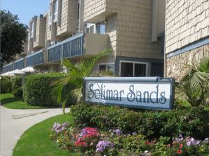 4700 Sandyland Rd, 50, CARPINTERIA, CA 93013