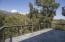 324 Sherman Rd, SANTA BARBARA, CA 93103