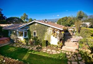 1335 Danielson Rd, B, MONTECITO, CA 93108