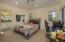 1385 Danielson Rd, SANTA BARBARA, CA 93108