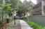35 Dearborn Pl, Unit #61, GOLETA, CA 93117