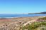 27 Seaview Dr, MONTECITO, CA 93108