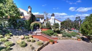 2905 Via La Selva, SANTA YNEZ, CA 93460