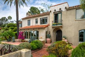 1930 Mission Ridge Rd, SANTA BARBARA, CA 93103