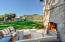 640 Stonehouse Ln, SANTA BARBARA, CA 93108