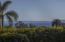 Montecito Ambiance