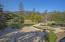705 Riven Rock Rd, MONTECITO, CA 93108