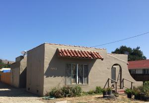 535 WAITE ST, LOS ALAMOS CA Commercial CMLA Zoned