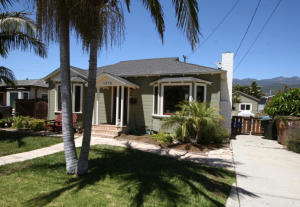 1375 Vallecito Pl, CARPINTERIA, CA 93013
