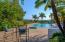Pool & Spa With Views of Ocean and Santa Cruz Island