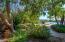 1052 Camino Del Retiro, SANTA BARBARA, CA 93110