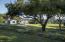 1520 Roble Dr, SANTA BARBARA, CA 93110