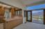 1370 Kenwood Rd, SANTA BARBARA, CA 93109