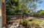 2931 Lomita Rd, SANTA BARBARA, CA 93105