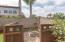 3804 Fountain St, CAMARILLO, CA 93012