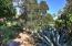 663 Lilac Dr, SANTA BARBARA, CA 93108