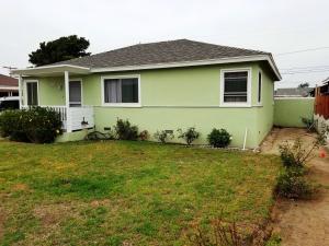 161 W Iris St, OXNARD, CA 93033