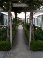 231 Linden Ave, 6, CARPINTERIA, CA 93013