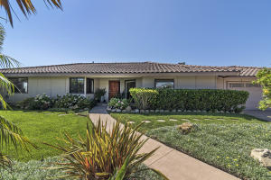 4991 Old Oak Pl, SANTA BARBARA, CA 93111