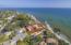 1419 Shoreline Dr, SANTA BARBARA, CA 93109