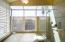 935 Vista De Lejos Dr, SANTA BARBARA, CA 93110