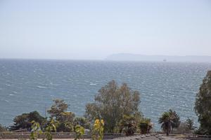 2205 Lillie Ave, D, SUMMERLAND, CA 93067