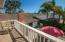 243 Salida Del Sol, SANTA BARBARA, CA 93109