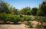 4305 Via Esperanza, SANTA BARBARA, CA 93110