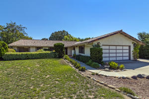 1895 Ringsted Dr, SOLVANG, CA 93463