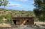 130 Canyon Acres Dr, SANTA BARBARA, CA 93105