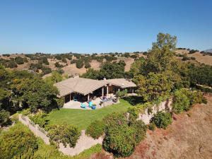 4001 Long Valley Rd, SANTA YNEZ, CA 93460