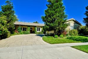 1272 Petersen Ave, SOLVANG, CA 93463