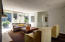 Family Room (3)