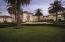 710 Picacho Ln, MONTECITO, CA 93108