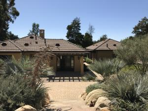 741 Hot Springs Rd, SANTA BARBARA, CA 93108