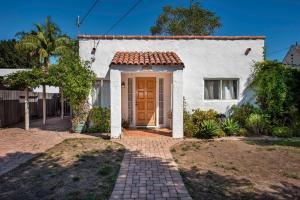1732 Clearview Rd, SANTA BARBARA, CA 93101