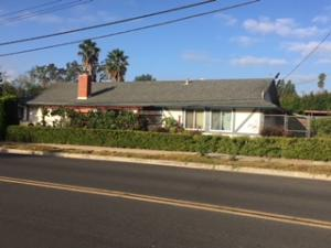 1025 Cambridge Dr, SANTA BARBARA, CA 93111