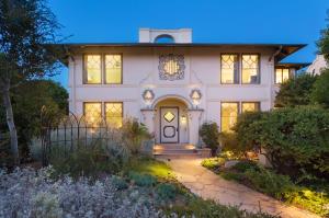 2014 Garden St, SANTA BARBARA, CA 93105